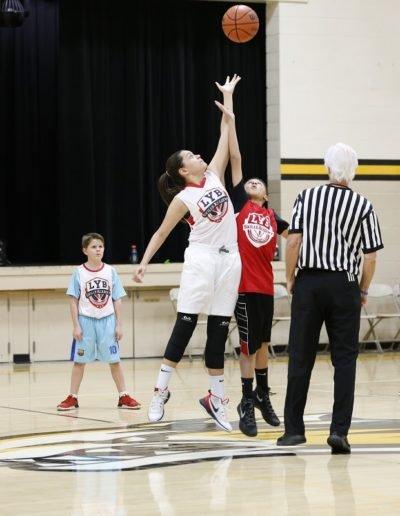 laveen-boys-basketball-phoenix