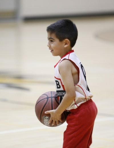 laveen-boys-basketball-player