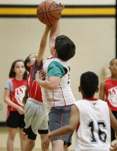 youth_basketball-phoenix