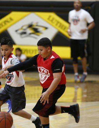 youth_basketball-phoenix-az